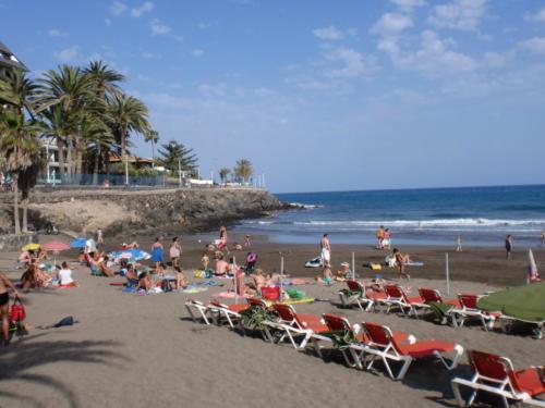 Gran Canaria 007