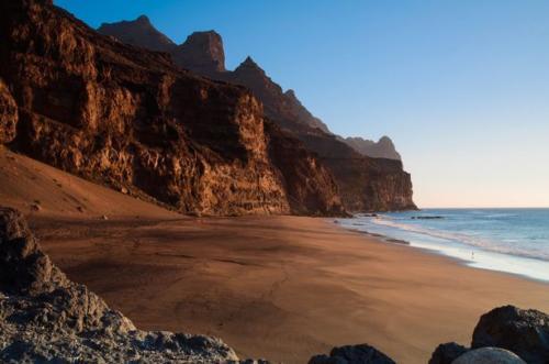 Guigui-wild-beach